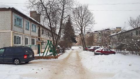 1 комн. кв-ра в п.Заокский, ул.Северная, вся инфраструктура рядом! - Фото 5