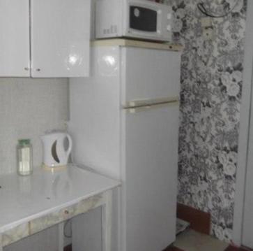 Продажа комнаты, Вологда, Ул. Гагарина - Фото 1