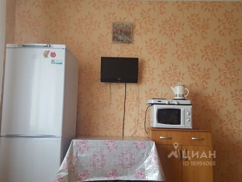 Аренда комнаты посуточно, Оренбург, Ул. Чкалова - Фото 1
