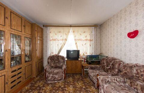Продажа квартиры, Шадринск, Ул. Фабричная - Фото 2