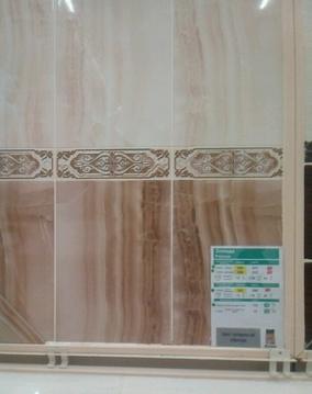 Сдается в аренду дом г Тула, поселок Ново-Октябрьский - Фото 1
