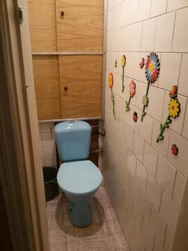 Сдам 1-комнатную квартиру на Дериглазова, 77 - Фото 3