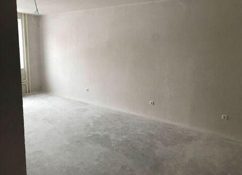 Продажа квартиры, Дударева, Тюменский район, Тюмень - Фото 4