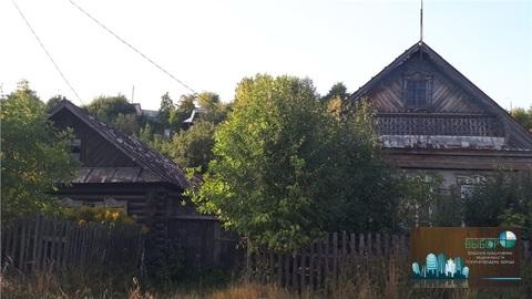 Зу Подгорная - Фото 5