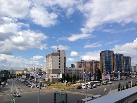 Уфа. Торговое помещение в аренду ул.Менделеева. Площ. 700 кв.м - Фото 4