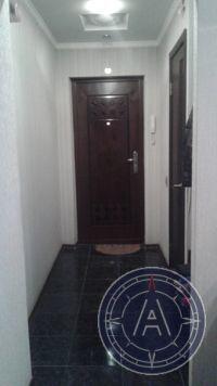 3-к квартира Кутузова, 86 - Фото 5
