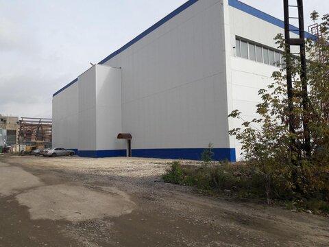 Аренда торгового помещения, Липецк, Ул. Алмазная - Фото 1