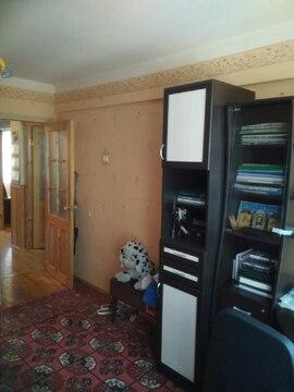 Продается 3-х комнатная квартира по ул. Привокзальная - Фото 2