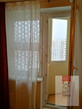 Продам 1к квартиру в Одинцово ул.Чистяковой д.2 - Фото 1