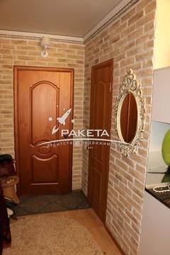 Продажа квартиры, Ижевск, Ул. Садовая - Фото 5
