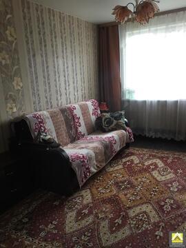 Продажа квартиры, Хотьково, Сергиево-Посадский район, Ул. Новая - Фото 3