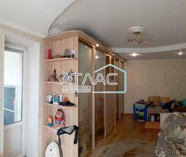 Продажа квартиры, Владивосток, Ул. Луговая - Фото 1