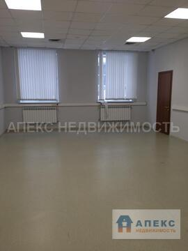 Аренда офиса 105 м2 м. Владыкино в административном здании в Марфино - Фото 5