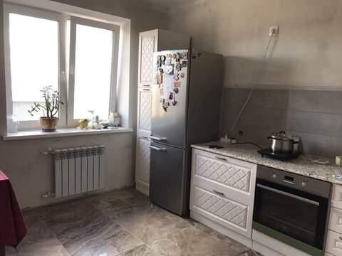 Продам квартиру с ремонтом в новом доме - Фото 4