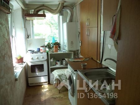 Продажа дома, Железноводск, Ул. Интернациональная - Фото 2