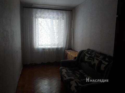 Продается 3-к квартира Энгельса - Фото 3