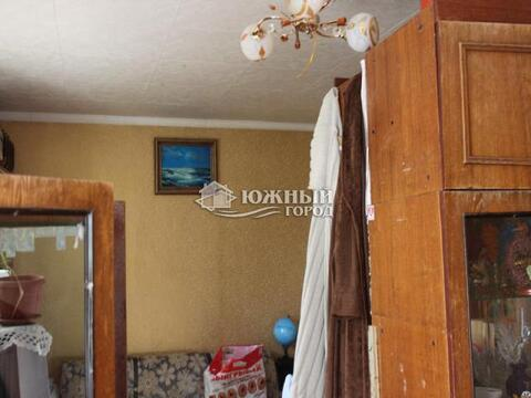 Продажа комнаты, Геленджик, Ул. Пушкина - Фото 2