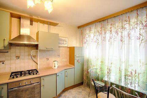 Аренда квартиры, Кинешма, Кинешемский район, Ул. Гагарина - Фото 5