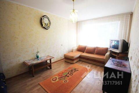 Продажа квартиры, Ноябрьск, Улица Владимира Высоцкого - Фото 1
