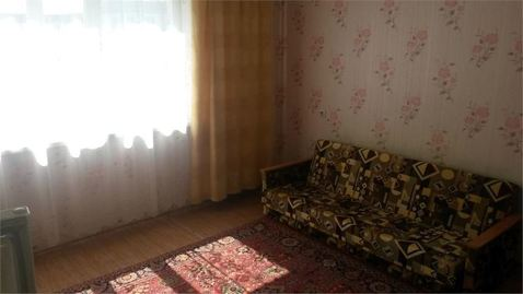 Аренда комнаты, Красноярск, Ул. 78 Добровольческой Бригады - Фото 3