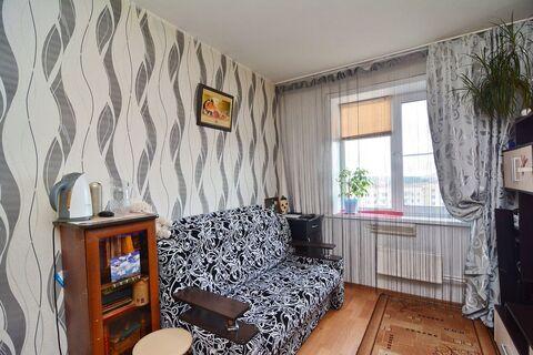 Продам 1-к квартиру, Новокузнецк город, улица Рокоссовского 37 - Фото 3