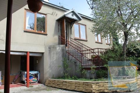 Купить дом в Кисловодске для совместного проживания с родителями! - Фото 2