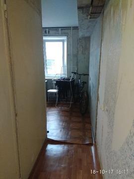 Продам 1к квартиру - Фото 1