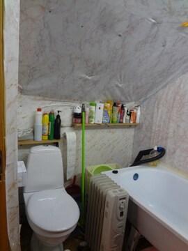 Квартира в Заостровье - Фото 5