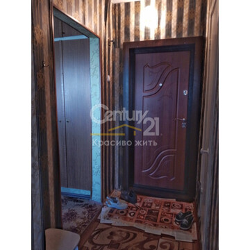 1к квартира Павловский тракт 267 - Фото 5