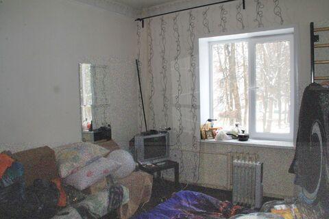Комната на ул.Труда д.21 - Фото 2