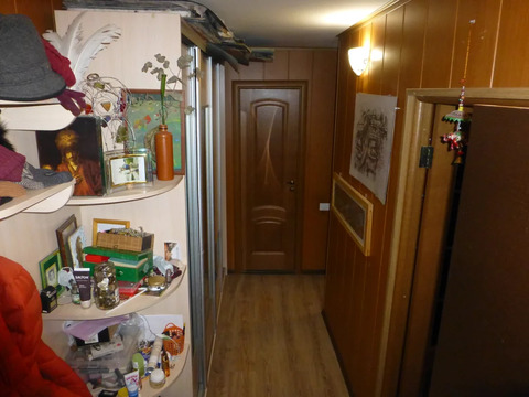 Объявление №61894514: Продаю 1 комн. квартиру. Санкт-Петербург, Морская наб., 15,