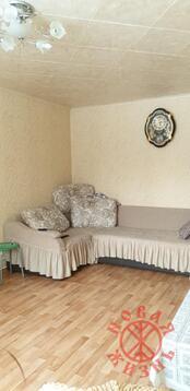 Продажа квартиры, Самара, Ул. Шверника - Фото 1