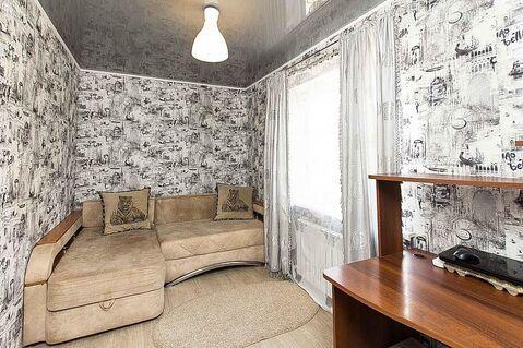 Продажа дома, Краснодар, Ростовское Шоссе улица - Фото 4