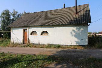 Продажа торгового помещения, Брянский район, Улица Октябрьская - Фото 2