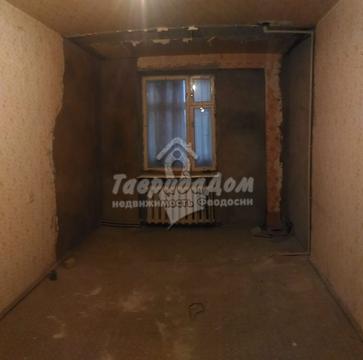 Продажа квартиры, Феодосия, Старшинова б-р. - Фото 1