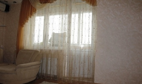 Продам 2 ком. квартиру в г.Обнинске ул. Курчатова 41в - Фото 3
