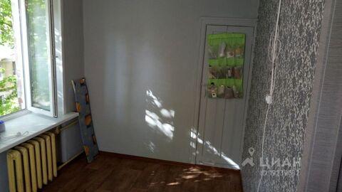 Аренда комнаты, Самара, Металлургов пр-кт. - Фото 1