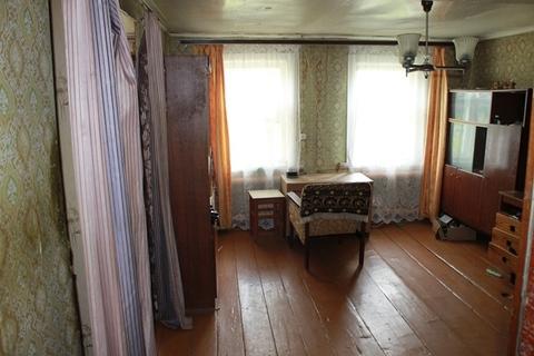 Продаю дом, земельный участок 25 соток в д. Титово, в 4 км от г. Кимры - Фото 3