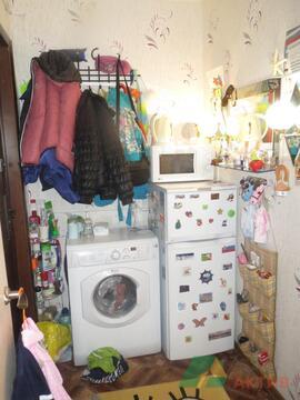 Продается две комнаты в общежитии - Фото 3