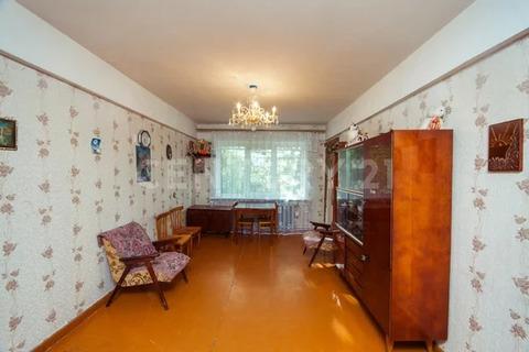Объявление №60997613: Продаю 3 комн. квартиру. Тетюшское, ул. Школьная, 6,