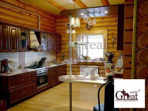 Продажа дома, Саларьево, Московский г. п. - Фото 3