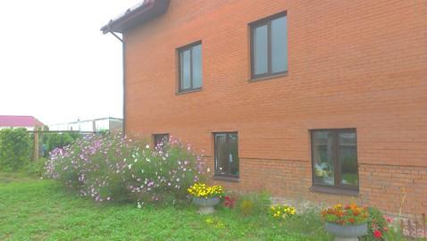 Продам дом в Ярославской области, в Ярославле - Фото 3