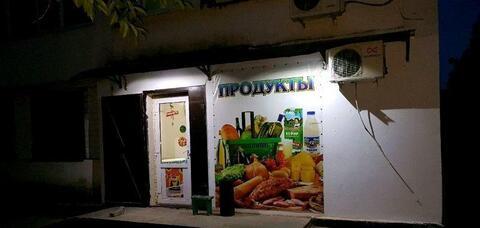 Продажа псн, Туапсе, Туапсинский район - Фото 5