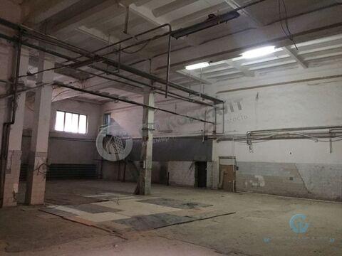 Сдам помещение под производство 360 кв.м. - Фото 3