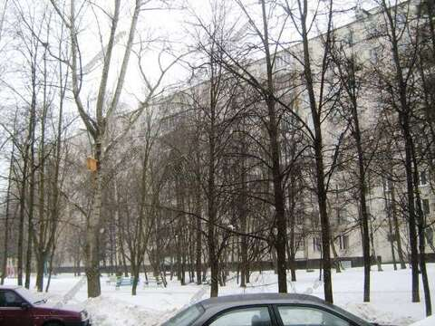 Продажа квартиры, м. Южная, Ул. Днепропетровская - Фото 3