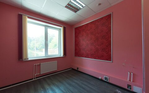 Продается офис г Тула, ул Макаренко, д 9б - Фото 3