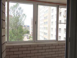 Аренда квартиры, Смоленск, Ул. Матросова - Фото 1