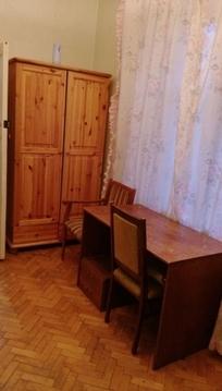 Продается Квартира, Москва - Фото 3
