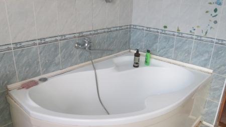 Продажа дома, Минеральные Воды, Пограничный пер. - Фото 5