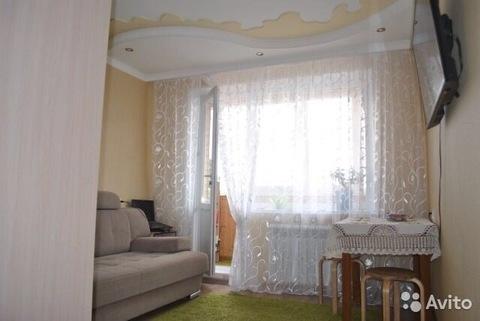 Продается комната в 2 ком.квартире ул.Королева,21 - Фото 3